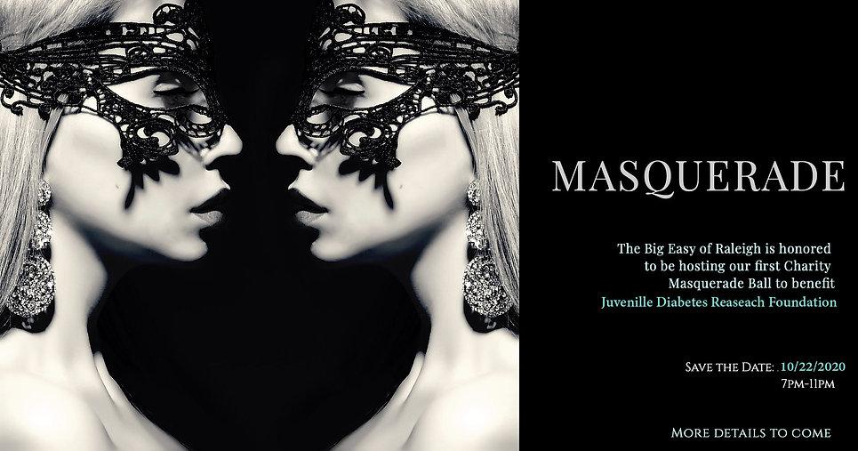BigEasyNC-Masquerade-Ball.jpg
