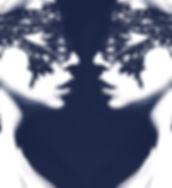 BigEasyNC-Masquerade-Ball_edited_edited.