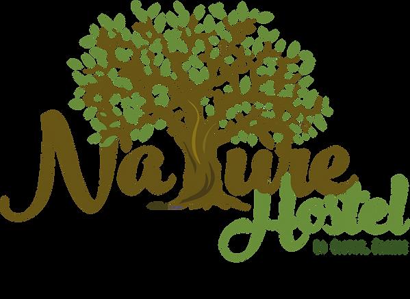 Nature Hostel logo 1.png