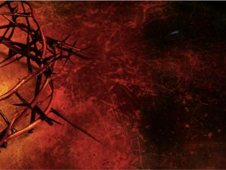 Isaïe 53, débunkage !