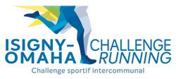 Challenge Running