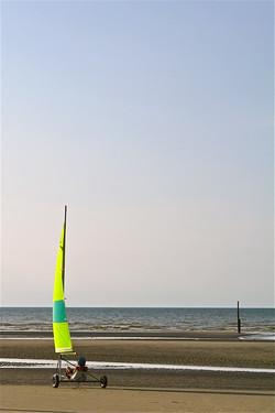 Eolia Normandie