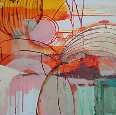 Marta Blair small works.jpg