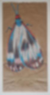 Bag 5.jpg