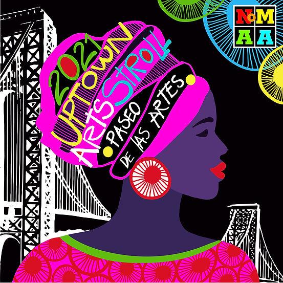 Marta Blair_NOMA poster 2-01.jpg