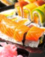 Salmon%20Sushi%20Rolls%20_edited.jpg
