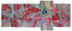 Marta Blair Red painting 2.jp