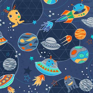 KS_B_011_SPACE-01.jpg