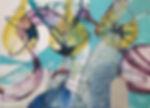 Marta Blair Painting 3.jpg