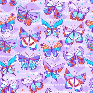KS_068_G_BUTTERFLIES-01.jpg