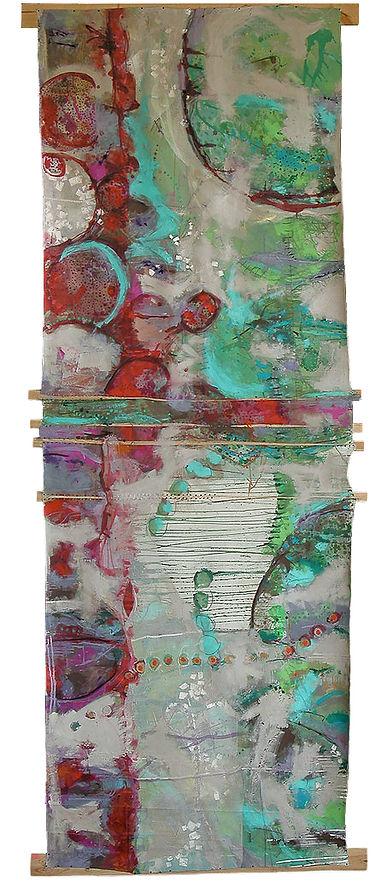 Marta Blair Long painting.jpg