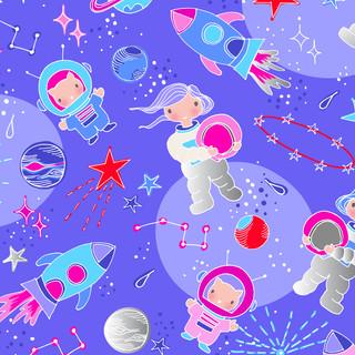 KS_206_GIRL SPACE-01.jpg