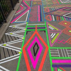 Marta Blair_Text mural 10a.jpg