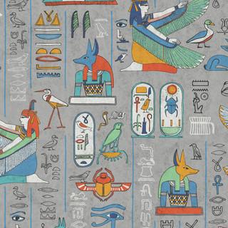 KS_163_B_EGYPT-01.jpg