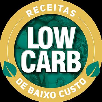 logo_carb.png