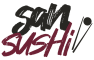 logo_sansushi.png