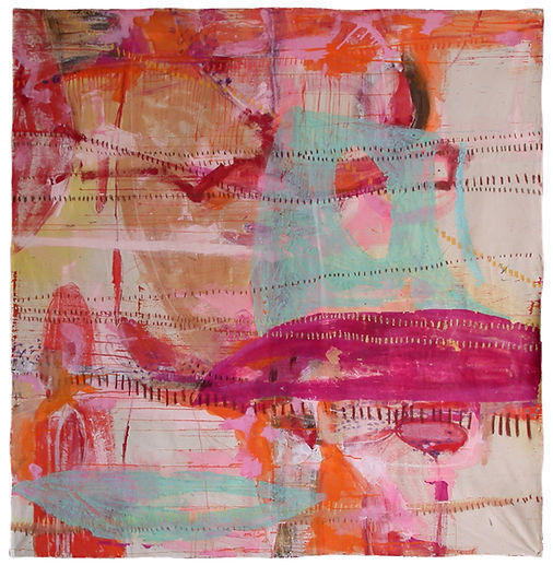 Marta Blair painting.jpg