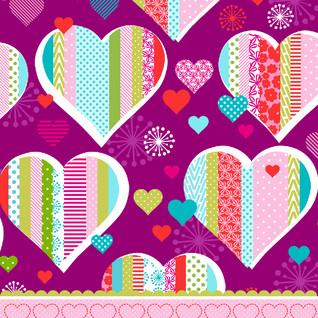 KS_217_HEARTS_2-01.jpg