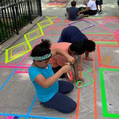 Marta Blair_Text mural 6.jpg