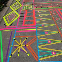 Marta Blair_Text mural 11.jpg