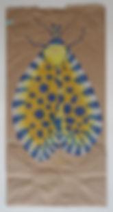 Bag 6.jpg