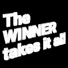 Logo_the_winner_weiß_V2.png