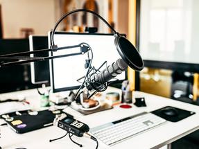 85 | Top 10 Inspiring Change Podcast Episodes 2020