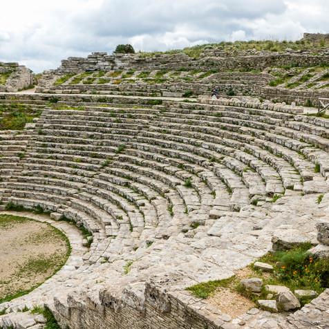 Sicily-1-3.jpg