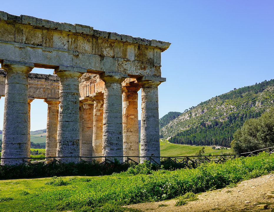Sicily-1-20.jpg