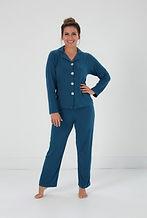 Baksana Serena PJ Set Blue.jpg