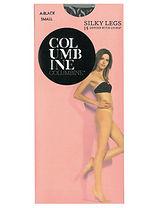 Columbine 15D.jpg