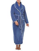 Yuu robe denim.jpg