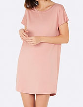 Goodnight_Night_Dress-Dusty_Pink-Front_1