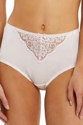 Caprice Lily Brief
