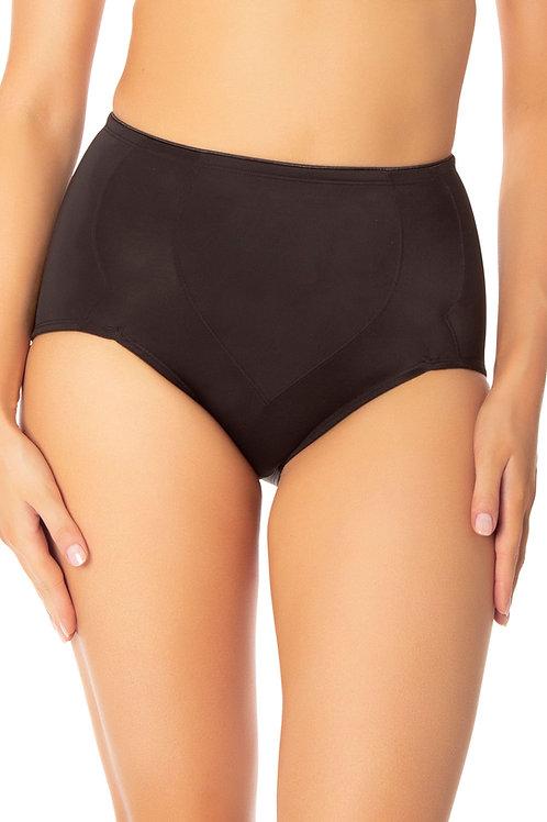 Triumph Minimiser Hips Panty