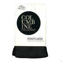 Columbine Footless Capri.jpg