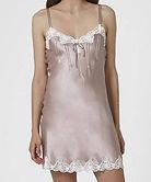 Ginia 7002 chemise pearl.jpg