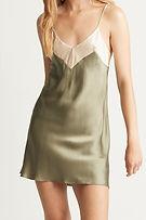 Ginia GWB301 chemise dawn sage.jpg