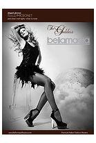 Bellamaggia Goddess.jpg