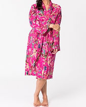 Essents Paradise Pink Robe.jpg