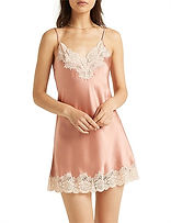 Ginia Canyon rose lace chemise.jpg