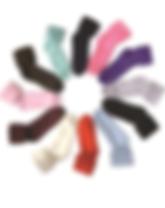 Comfort Socks Plain.png