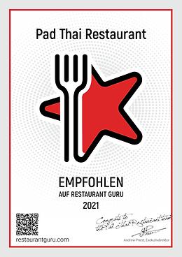 RestaurantGuru_Certificate1-2.png