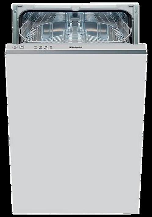 LSTB-4B00-EU