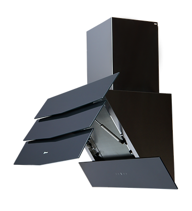 MODEL: STEP-H90