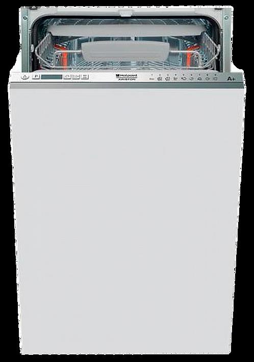 LSTF-9M117-C-EU