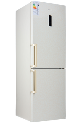 «MODEL: HR-326BC»