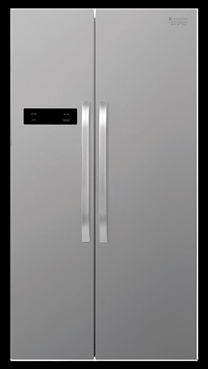SXBHAE-920