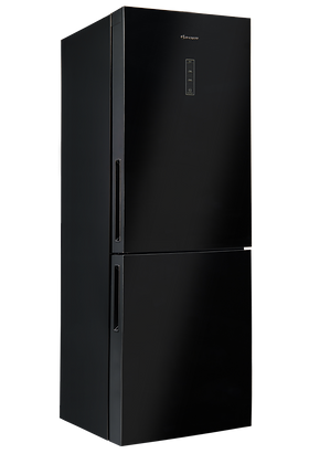 «MODEL: HR-320BG»