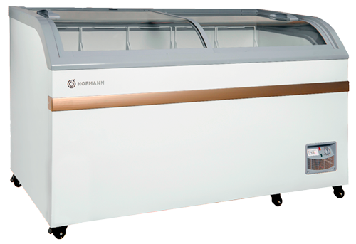 MODEL: SD-500G/HF